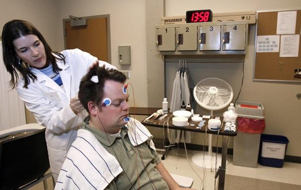 Любители поспать не станут долгожителями - медики