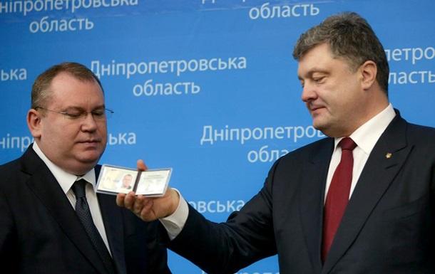 Итоги 26 марта: Порошенко нашел замену Коломойскому, перестрелка в Киеве
