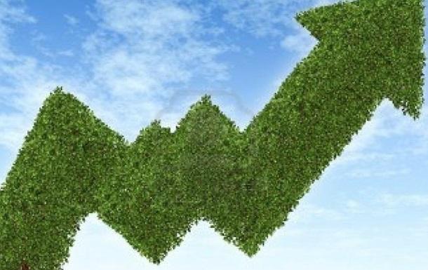 5 пунктов о  зелёных облигациях
