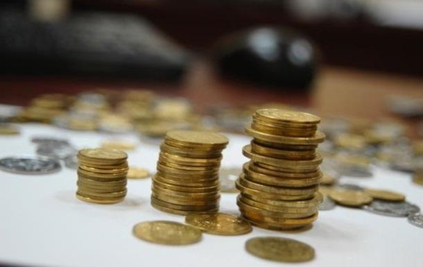 Долг платежом красен: почему РФ невыгодна реструктуризация госдолга Украины