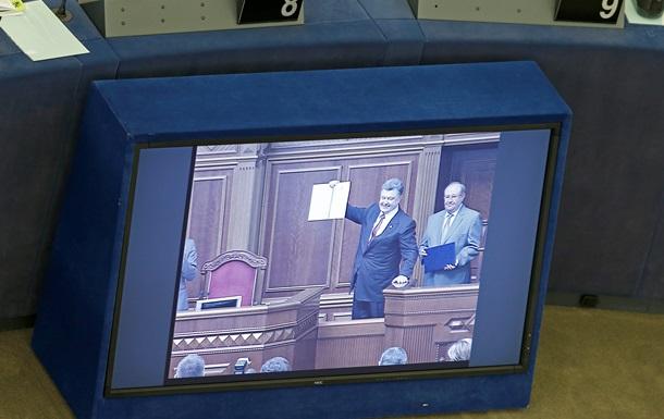 Австралийское ТВ готово транслировать англоязычные программы об Украине