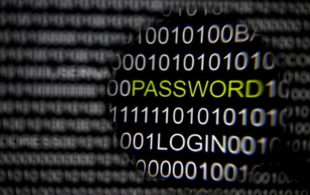 США назначили награду в $3 миллиона за двух российских хакеров