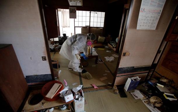 Корреспондент: Мнение. Япония так и не оправилась от аварии на Фукусиме
