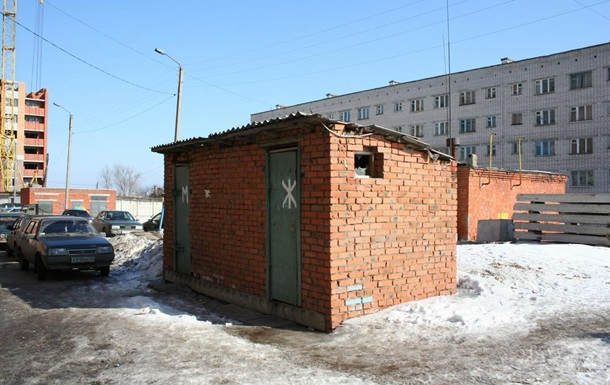 В России мужчина утонул в туалете