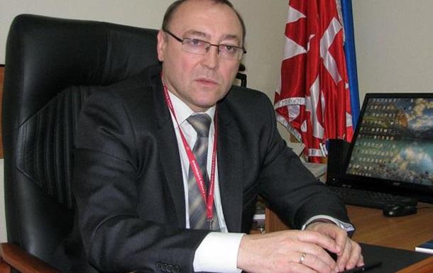 Підсумки місяця роботи губернатора миру на Вінниччині Валерія Коровія