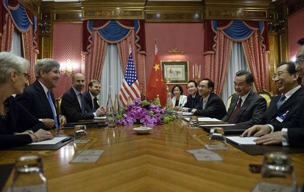 На переговорах с Ираном  достигнут прогресс
