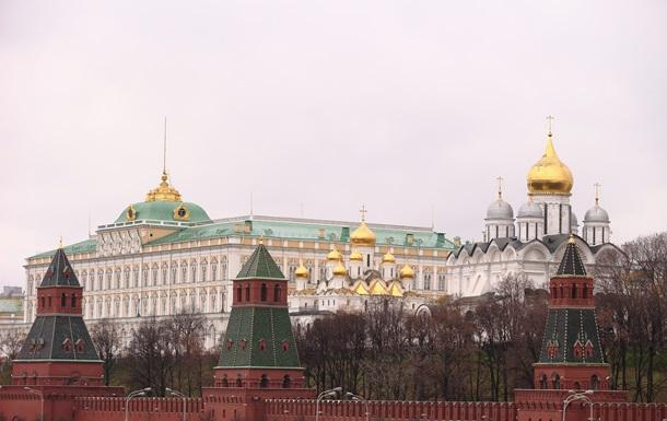 В Кремле хотят цензурировать российские госкино и театр