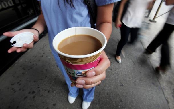 Кофе снижает вред от излишнего употребления алкоголя - медики