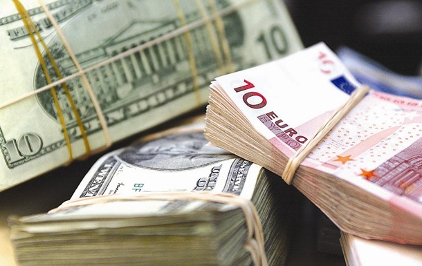 Власти Испании заморозили банковские счета сотен россиян