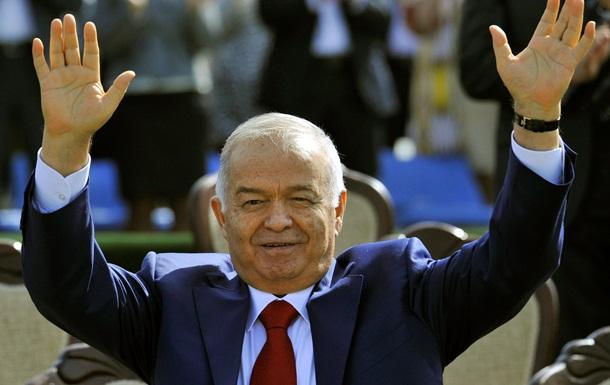 ОБСЕ вновь усомнилась в прозрачности выборов президента Узбекистана