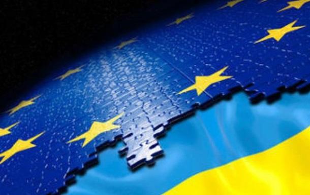 Евротошниловка от Украины
