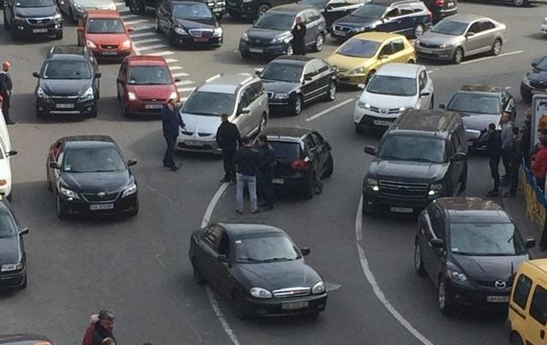Устроившим стрельбу в Киеве грозит пожизненное заключение