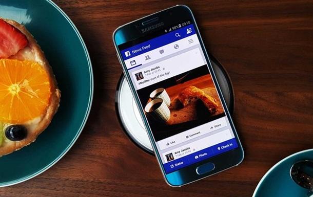 Краш-тест выявил, каким смартфоном удобнее всего колоть орехи