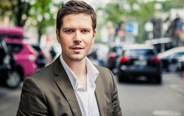 Новый украинец-ведущий НТВ извинился за свой патриотизм