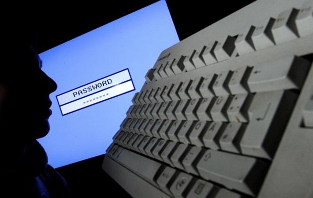 В США решили ввести санкции против киберпреступников