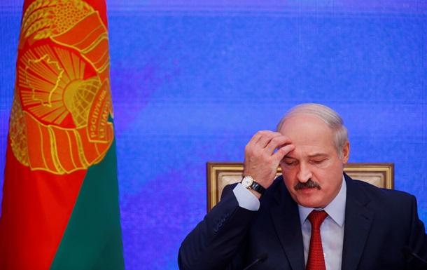 Лукашенко: Беларусь никогда не станет частью России