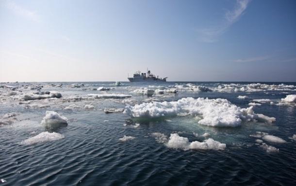 Стали известны имена украинцев, находившихся на затонувшем траулере