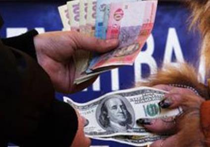 Можно ли сделать курс доллара меньше 20 грн...