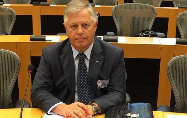 Европейские адвокаты готовы защищать КПУ в судах Украины - СМИ