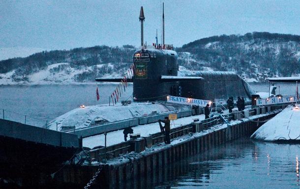 Обзор зарубежных СМИ: ядерные угрозы России