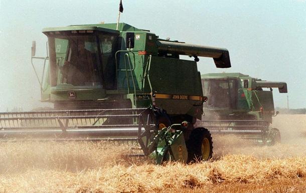 Эксперты назвали главных должников украинского агросектора