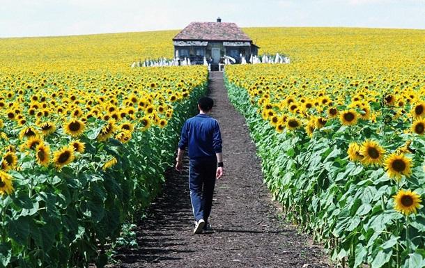 Погубят ли финансовые аферы кредитование украинского села?
