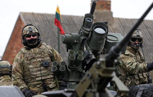 Литва возобновила поиски следов секретной тюрьмы ЦРУ в стране
