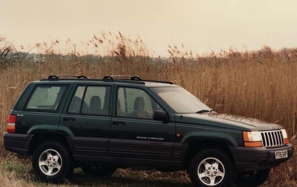 Chrysler выплатит $150 миллионов семье погибшего в ДТП мальчика