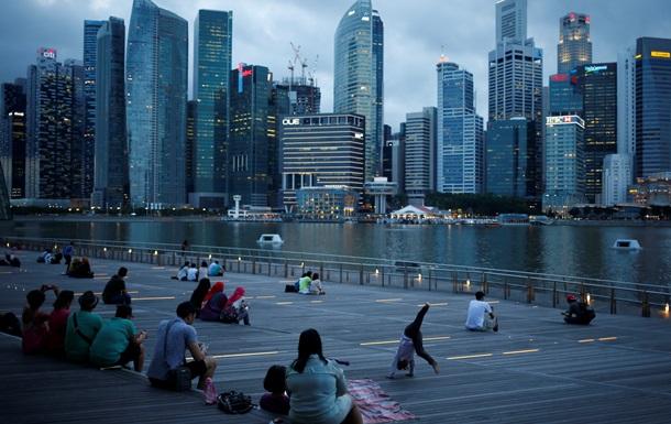 Госконтроль и реформы. Как строился экономический взлет Сингапура
