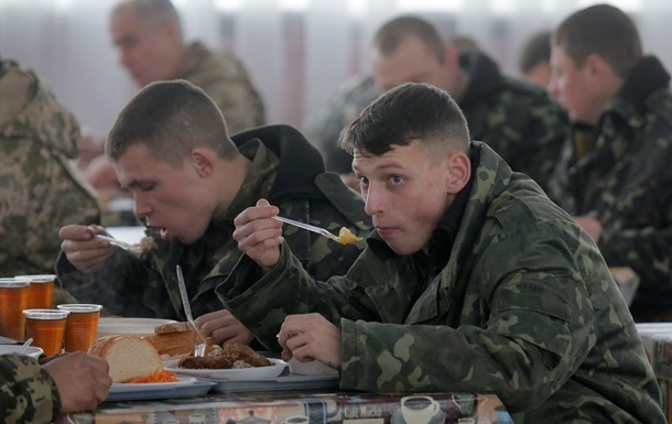 Суд оштрафовал главу сельсовета в Харьковской области за срыв мобилизации