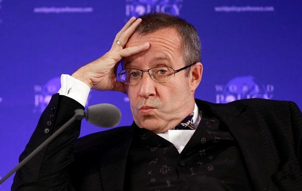 Эстонский лидер рассказал о  военном ответе  на кибератаку России