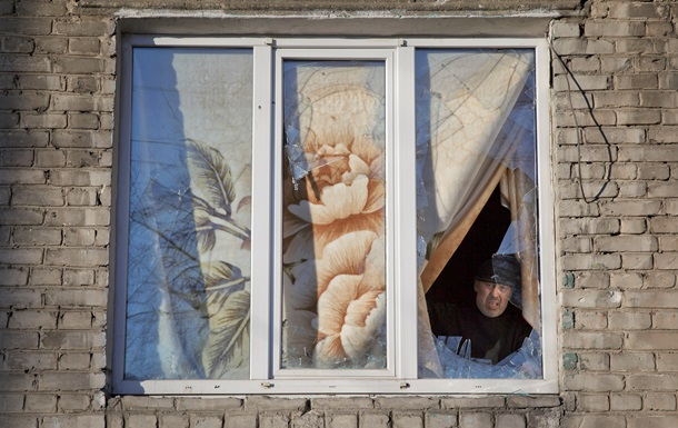ОБСЕ: В зоне АТО разворачивается гуманитарная катастрофа