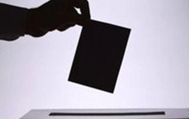 Климкин: как провести выборы так, чтобы их не проводить?
