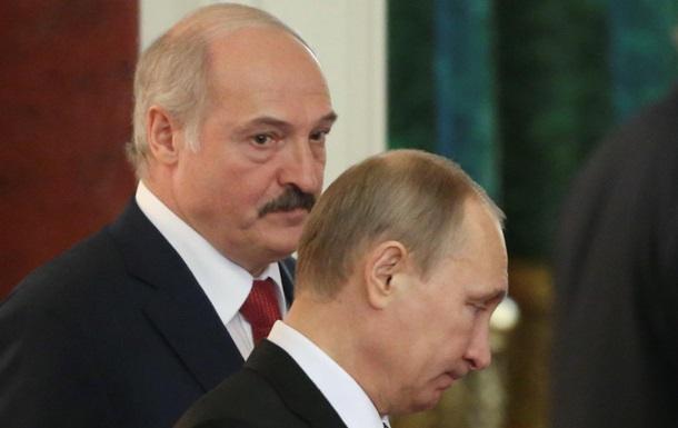 Хотят ли белорусы сопротивляться присоединению к России?