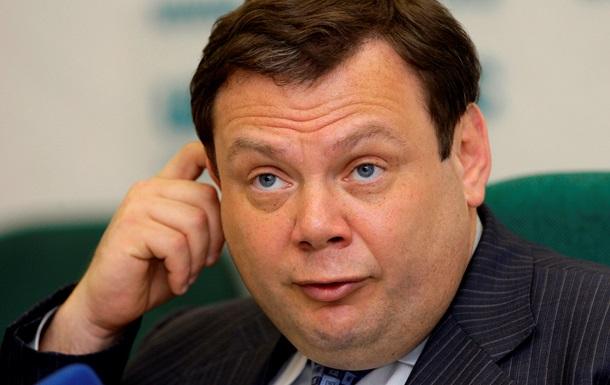 Российский бизнесмен потратит $16 млрд на скупку IT-активов в ЕС и США – FT
