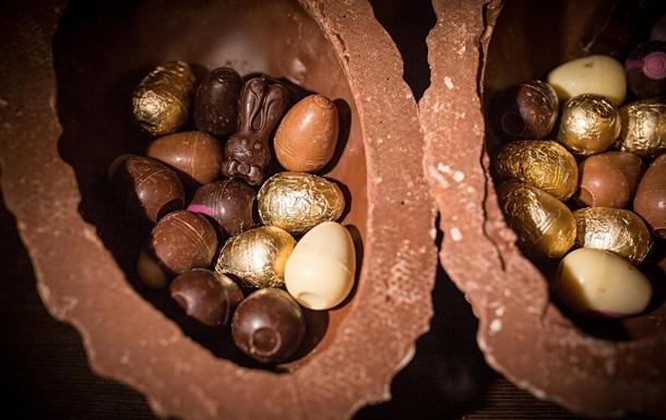 Шоколад для богатых. Эксперты объяснили грядущий рост цен на какао