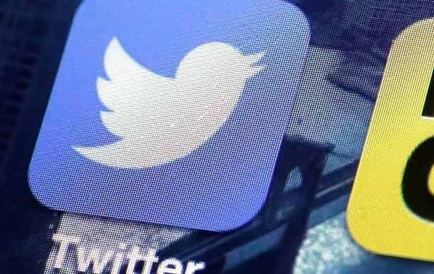 Турецкие власти разблокировали Twitter