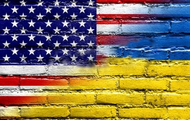 США и пророссийский сепаратизм в Украине. Три стороны одной медали