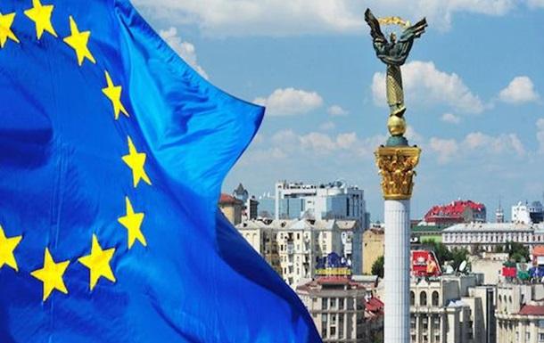 О правде и мифах ЕС