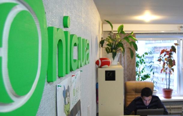 В Киеве изъяли серверы крупного доменного регистратора