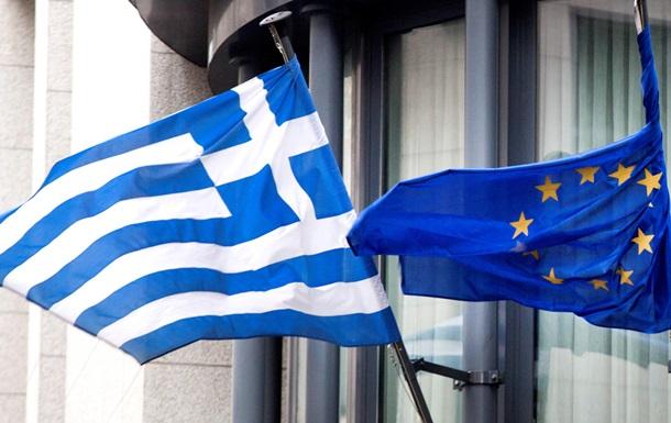 Германия назвала  глупыми  требования Греции о репарациях