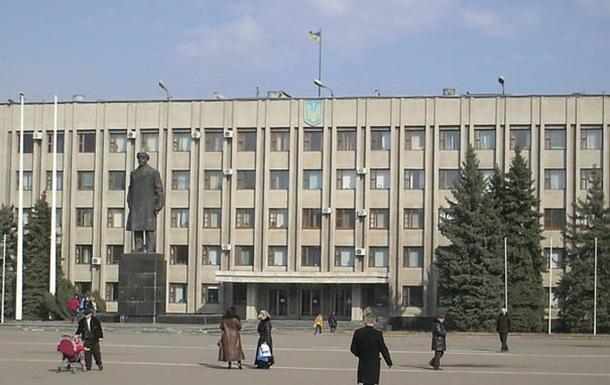 Культурный Ленинопад по надуманным причинам