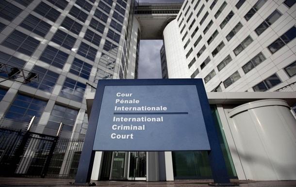 Прокурор в Гааге: Полномочий расследовать преступления ИГ нет