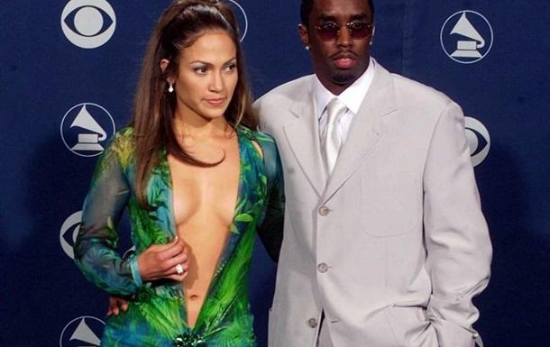 Платье Дженнифер Лопес стало причиной создания Google Images