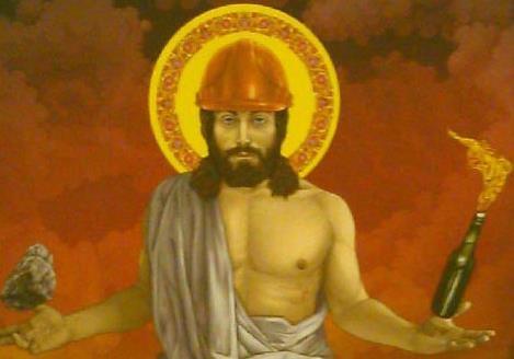 УПЦ МП – год под знаком антихриста