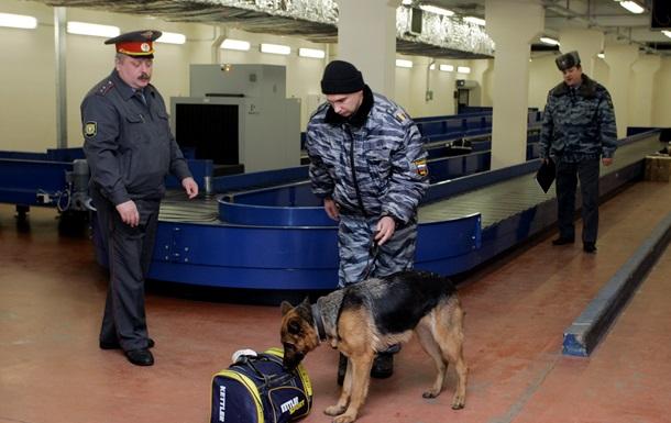 В Петербурге эвакуированы шесть ТРЦ из-за сообщений о бомбах – СМИ