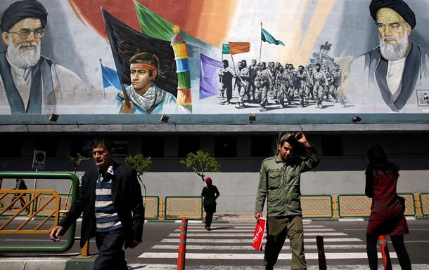 Корреспондент: Иран vs Запад. Из врагов в союзники
