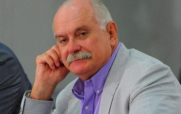 Михалкову не дали денег на сеть фастфуда