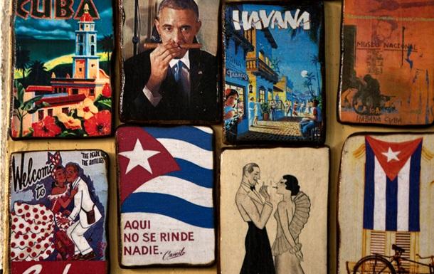 США и Латинская Америка на пороге новой эры отношений
