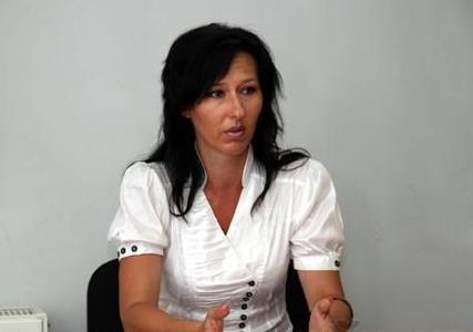 СБУ назвала организатором терактов в Одессе